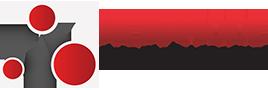 Orta Dogu Medical Logo